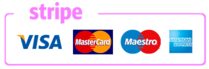 paiement sécurisé STRIPE