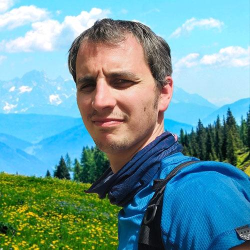 Paul Roumet auteur coach tutoriel en ligne
