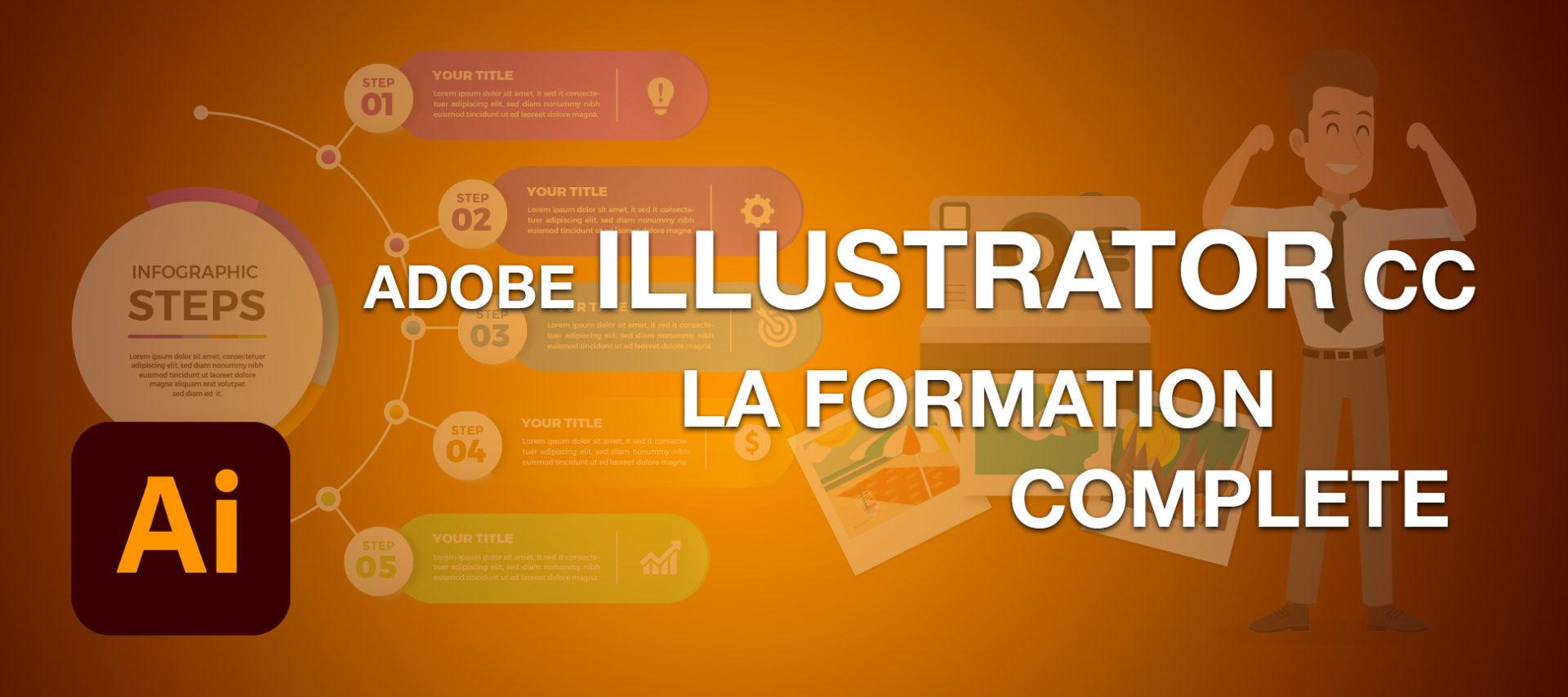 Image d'introduction tuto Illustrator CC